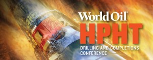World Oil Conference