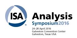 Sofraser participa en la 61 ª División de Análisis de ISA Conferencia Anual en Galveston